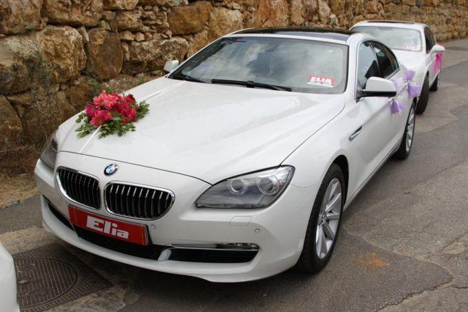 Best Rent A Car Lebanon