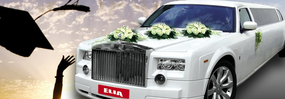 Elia Rent A Car And Wedding Cars Lebanon